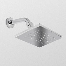 <strong>Toto</strong> Legato Shower Head