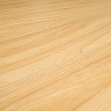 <strong>Lamton</strong> SAMPLE - 12 mm Narrow Board Laminate with Underlayment in Batavia Hickory