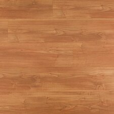 8mm Cherry Laminate in Country