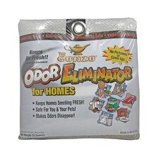 Gonzo 30 oz. Odor Eliminator (30 Pack)
