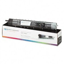 MS510K (5100CN) Laser Cartridge, Black