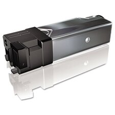40069 Compatible High-Yield Toner, 2000 Page-Yield, Black