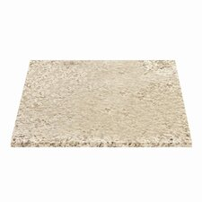 Jordan Granite Bathroom Vanity Top