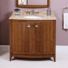 "Gavin 36"" Bathroom Vanity Set"