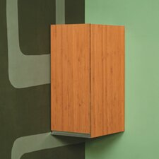 Eastridge Wall Mount Top Cabinet