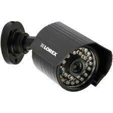 Indoor/Outdoor Camera