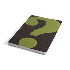 Question Sketchbook