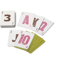 <strong>Bob's Your Uncle</strong> Playing Card Set