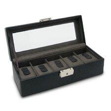 Jefferson Watch Box