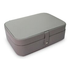 Kimberly Versatile Jewelry Box