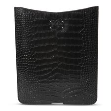 <strong>Morelle Company</strong> Hamilton iPad Holder