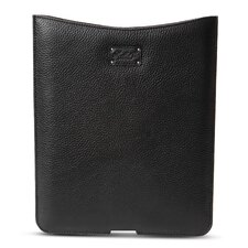 <strong>Morelle Company</strong> Tess iPad Holder