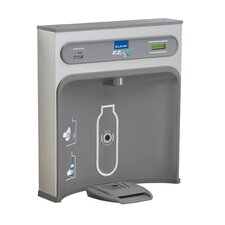 <strong>Elkay</strong> EZH2O Bottle Filling Station