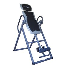 Deluxe Oversized Inversion Table