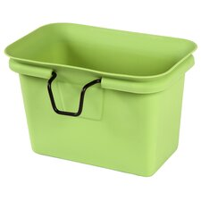 Green Collector and Freezer Compost Bin