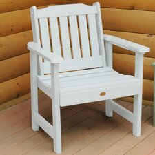 Lehigh Garden chair