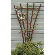 <strong>Highwood USA</strong> highwood® Traditional fan trellis