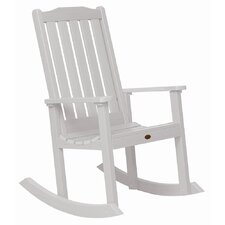 <strong>Highwood USA</strong> highwood® Lynnport Rocking chair