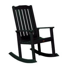 highwood® Lynnport Rocking chair