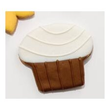 Cookies Cupcake Dog Treat (20-Pack)