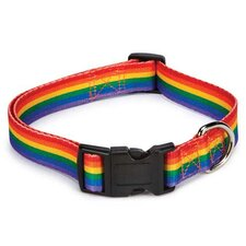 Puppy Pride Dog Collars