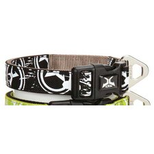 <strong>Casual Canine</strong> X-Treme Logo Dog Collar