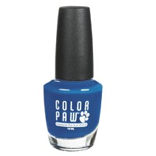<strong>Color Paw</strong> Pet Nail Polish