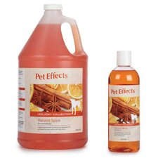 Harvest Spice Dog Shampoo