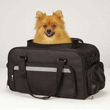 On The Go Carry Pet Carrier