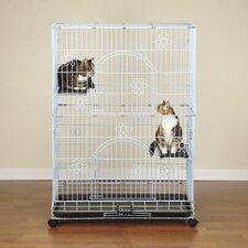 Bloom Cat Cage