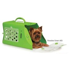 Color - Me Fresh Pet Carrier