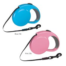 Mini Retractable Dog Leash