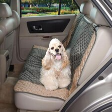 <strong>Guardian Gear</strong> Fairfield Dog Car Seat Cover