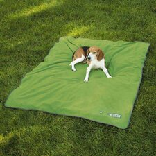 Insect Shield Pet Blanket