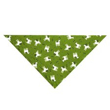 Insect Shield Dogs and Bones Pet Bandana