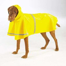 <strong>Guardian Gear</strong> Rain Pet Jacket