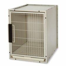 Proselect Modular Pet Crate