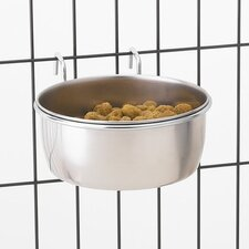 Hanging Pet Bowl