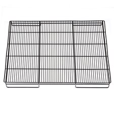 <strong>ProSelect</strong> Modular Kennel Cage Replacement Floor Grate