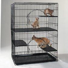 <strong>ProSelect</strong> Cat Cage Deluxe Platforms (Set of 3)