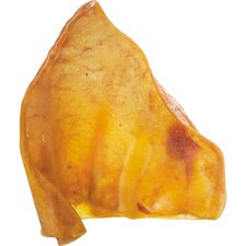 <strong>Ranch Rewards</strong> Smoked Pig Ears Dog Treat