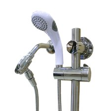 <strong>Speakman</strong> Versatile Hand Shower