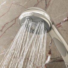 Anystream Massage Hand Shower