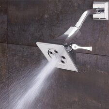 <strong>Speakman</strong> Rainier Showerhead
