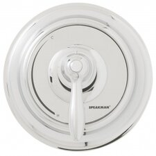 <strong>Speakman</strong> SentinelPro Thermostatic Pressure Balance Shower Valve