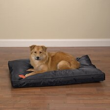 Tough Dog Mat