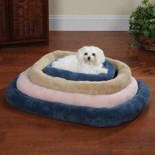 Comfy Crate Bed