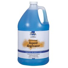 Pro Formula Pet Liquid Degreaser