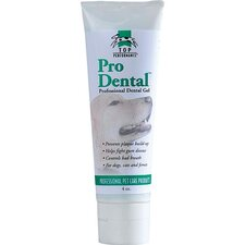 ProDental Pet Gel