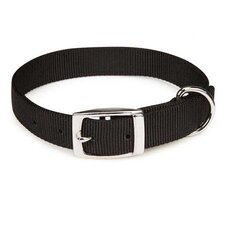 Double Layer Dog Collar
